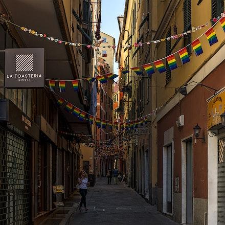 163 - Genoa - 130619-6212-Edit