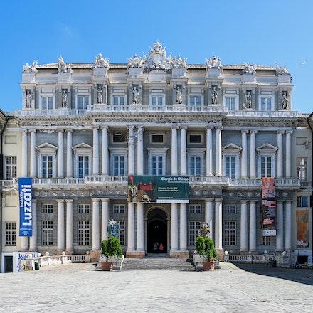 163 - Genoa - 130619-6261-Edit