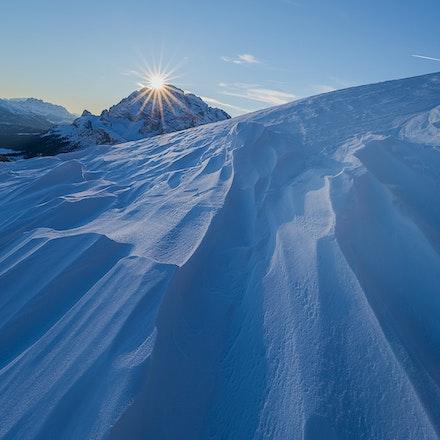 048 - Dolomites - Tre Cime di Lavaredo - 050219-0954-Edit