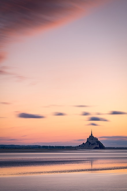 141 - Normandy - 070918-3594-Edit