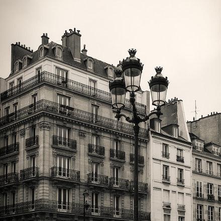 008 - Paris - 4th - 060119-0019-Edit