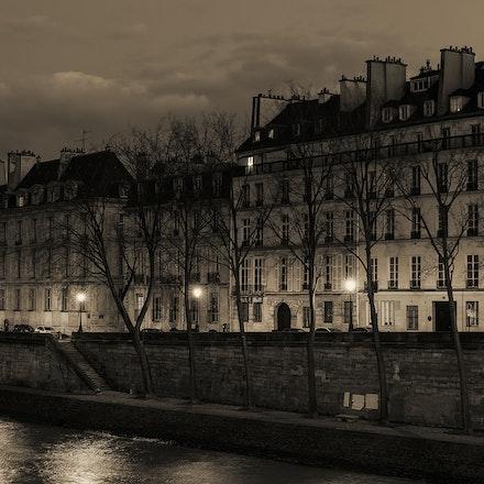 106 - Paris - 4th - 250319-2939-Edit