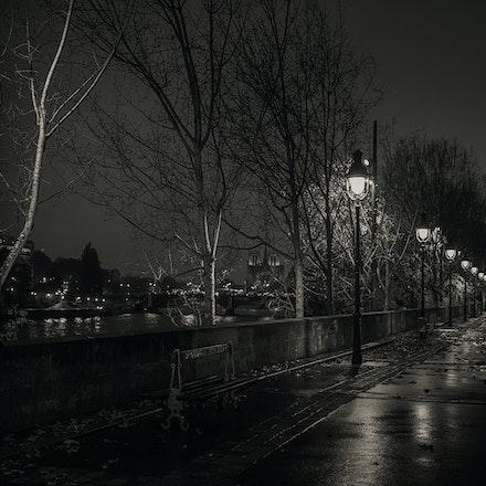 231 - Paris - 4th - 201118-7218-Edit-Edit
