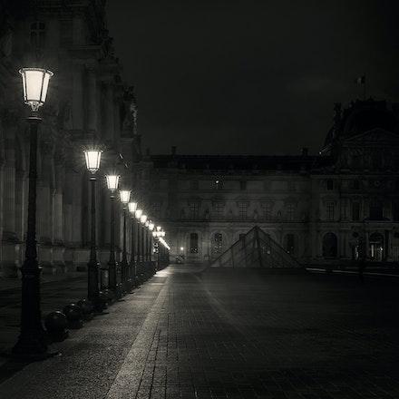 268 - Paris - 1st - 201218-7993-Edit