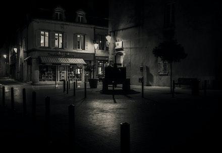 055 Burgundy 021015-1217-Edit