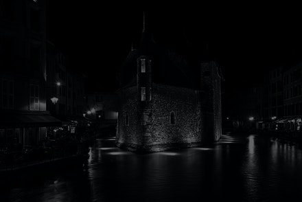 060 Annecy 081015-1498-Edit