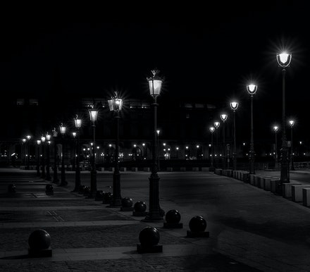 079 - Paris - 1st - 080319-2124-Edit