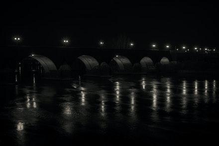 110 - Koblenz, - 300319-3203-Edit-Edit
