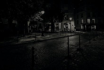 173 - Paris - 3rd - 19-10-16-1092-Edit-Edit