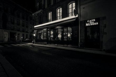 173 - Paris - 3rd - 19-10-16-1116-Edit