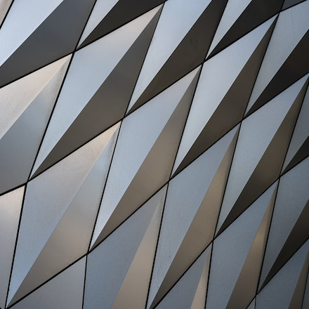 Architectural - This is a collection of my architectural images taken in our travels some may be classed as abstract others just buildings that caught...