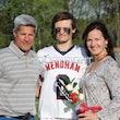 WMM VARSITY Lacrosse Senior/Parent/Team