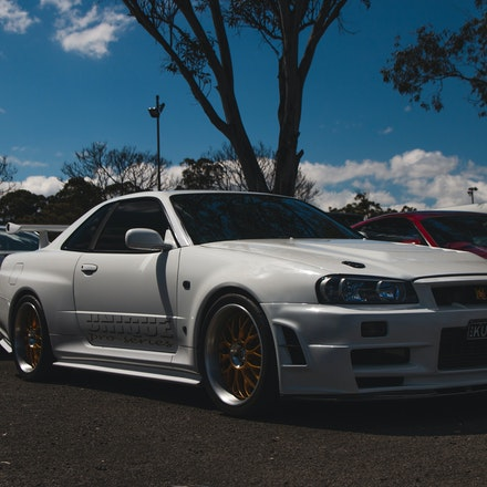 Sydney Motoring Festival Finals - September 2018 - The Sydney Motoring group has been hosting events all year long, culminating in a Finals event with...