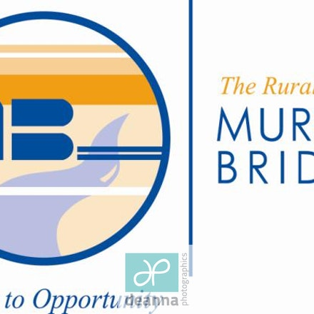 MBCC18 - Murray Bridge Council