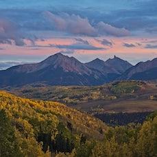 SW Colorado