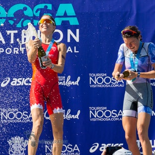 2018 Noosa Triathlon(email for password). - All low res previews. Please email mark@wetfoot.com.au for any info regarding images and passwords.   Thank...