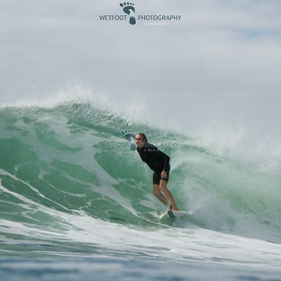Noosa 3 July. - So much fun out there. These are very low res preview images straight out of the camera.  High res and edited when you purchase, just...