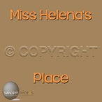 Miss Helena's Place