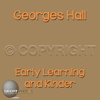 Georges Hall Early Learning & Kinder