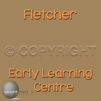 Fletcher Early Learning Centre
