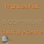 Frances Fisk Childcare