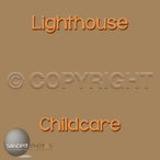 Lighthouse Childcare