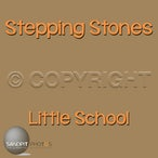 Stepping Stones Little School