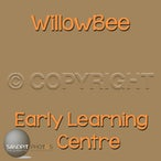 Willowbee ELC Centre 2