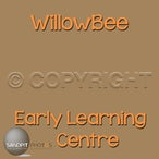 WillowBee ELC Centre 1