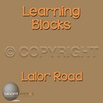 Learning Blocks Lalor Rd