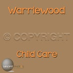 Warriewood Childcare