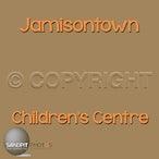 Jamisontown Children's Centre