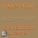 Soldiers Rd Early Education Centre