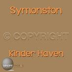 Symonston Kinder Haven