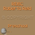 RIDBC Roberta Reid Preschool