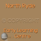 North Ryde Early Learning Centre