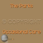 The Parks Occasional CCC