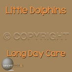 Little Dolphins Long Day Care