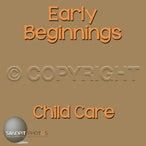 Early Beginnings Childcare