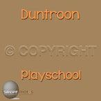 Duntroon Playschool