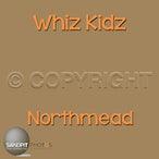 Whiz Kidz Northmead