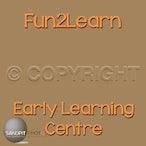 Fun To Learn ELC