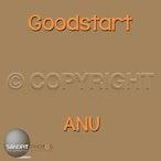 Goodstart ANU