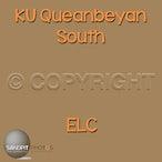 KU Queanbeyan South ELC