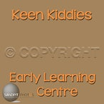 Keen Kiddies Early learning Centre
