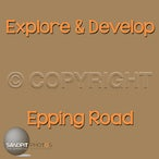 Explore & Develop Epping Rd