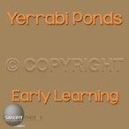 Yerrabi Ponds Early Learning