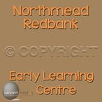 Northmead Redbank ELC
