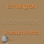 Ermington Possum Patch