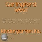 Carlingford West Kindergarten